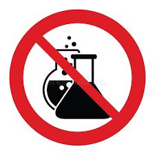 Chemische Producten Vrij Symbool, Het Waarschuwingsbord Chemische  Veiligheid Van Gevaarschemische Producten, Kwik Vrij Pictogram Vector  Illustratie - Illustration of naughty, geïsoleerd: 145702973