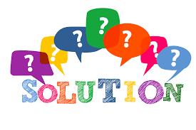 Solution Problem Support - Free image on Pixabay